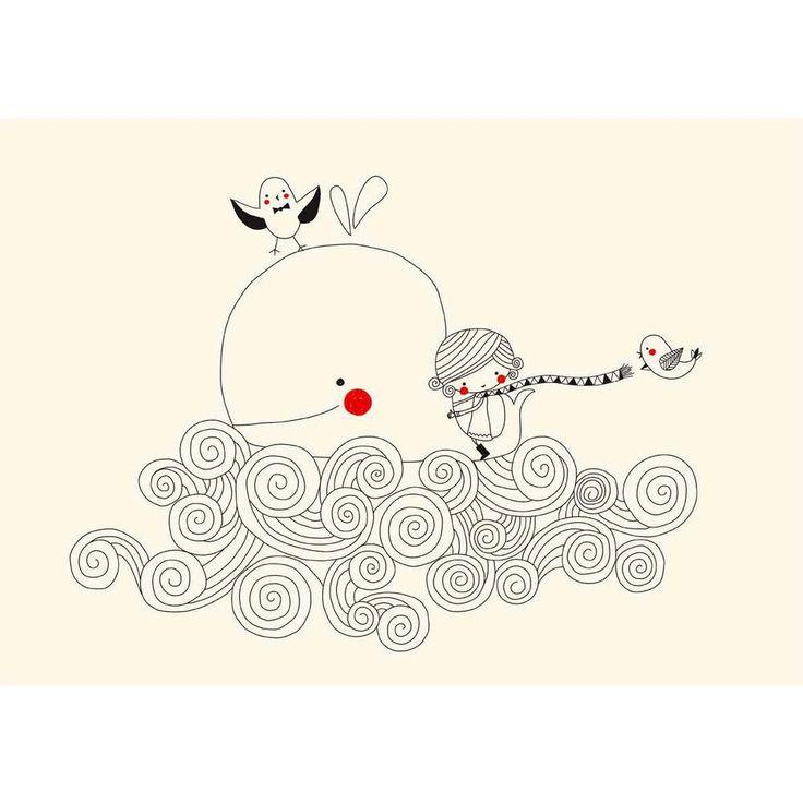 Les 20 meilleures id es de la cat gorie tatouage de for Prix poisson rouge 20 cm