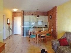 Flat for Sale in Playa Paraiso (Ref: 3303181) €95,350