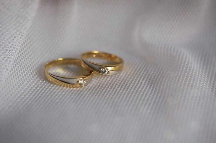 #ArtsOfWedding #LombokWeddingPlanner www.balihomewedding.com www.lombokweddingplanner.com
