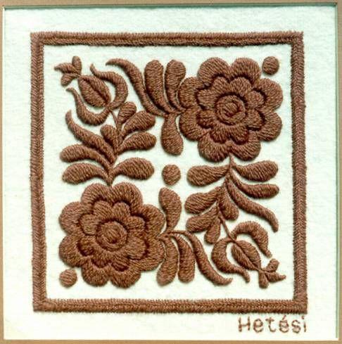 Hetési hímzés - magyar hímzés - http://hungaria.org/projects.php?projectid=4&menuid=236&pagenum=1