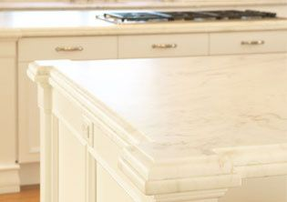 110 Best Images About Countertops On Pinterest Soapstone