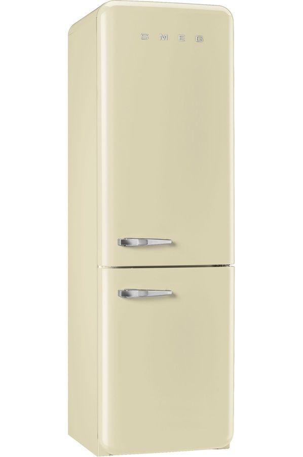 Les 25 meilleures idées de la catégorie Combine refrigerateur ...
