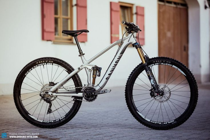 Better look twice – 10 + 1 tips for buying a second-hand bike | ENDURO Mountainbike Magazine