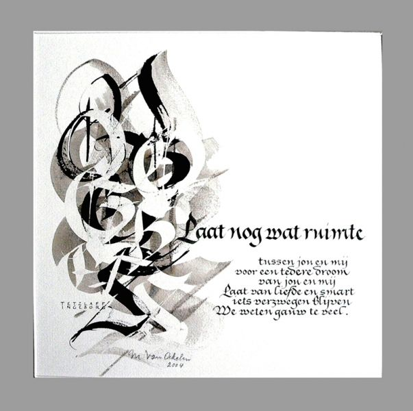 1628 best calligraphy images