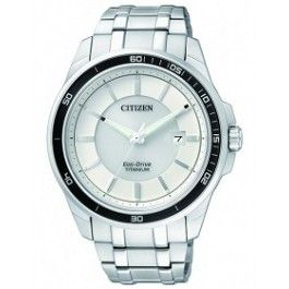 Citizen Mens Dress BM6921-58A