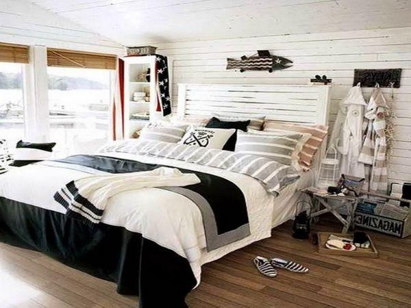 Best 25 Nautical Bedroom Decor Ideas On Pinterest Nautical