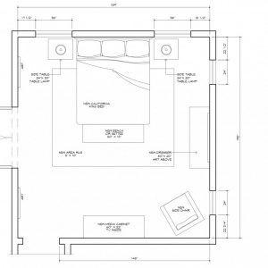 bedroom furniture arrangement. Master Bedroom Furniture Arrangement Best 25  Arranging bedroom furniture ideas on Pinterest