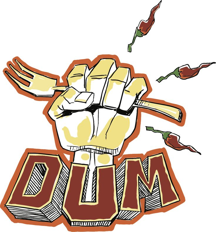 Dum Indian Soul Food