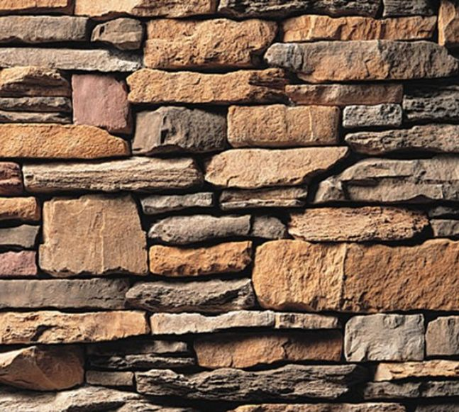 Best 31 Best Images About Cultured Stone By Boral Southern 400 x 300