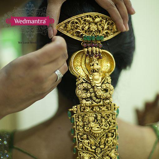 #indianwedding #weddinginindia   #weddingplanner #eventplanner #weddingjewelry…
