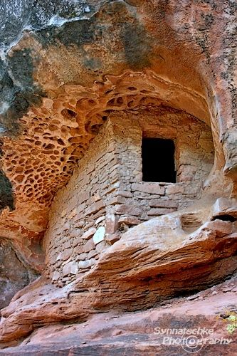 584 Best Indian Cliff Dwellings And All Ruins Chaco Canyon