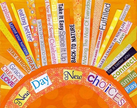 """""""New day, new choices."""" LOVE. $18.00 #3WishesCreations @Becca Evans"""