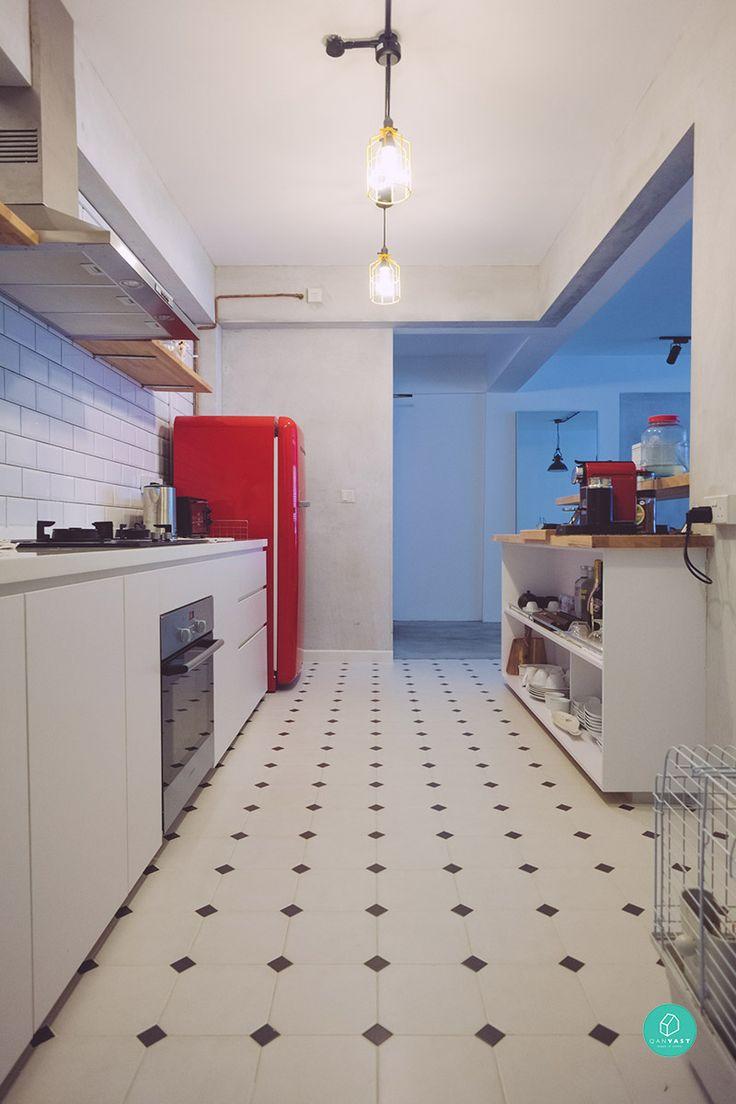 70 best design singapore homes public housing hdb images on