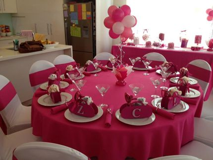 spa birthday parties girl parties birthday party ideas party ideas for