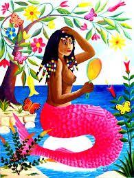 """Résultat de recherche d'images pour """"les fruits dans les tableaux haitiens"""""""