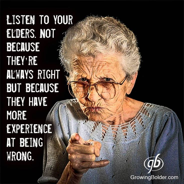 1000+ images about Senior Moments | Humor on Pinterest ...