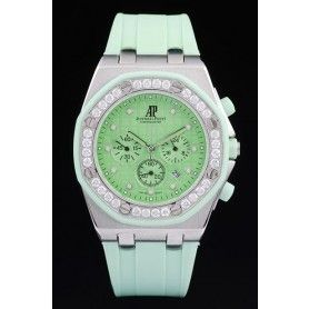 cheap Audemars Piguet Montre pas cher