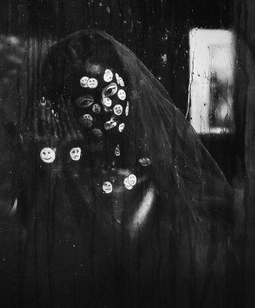 by Rengga Marantica