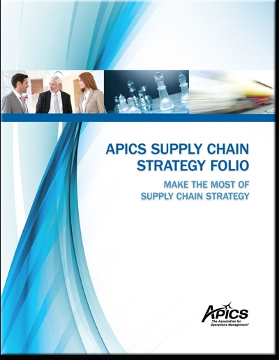 pd3 strategic supply chain managment Cips exam report for learner pd3_external_report_nov14 - cips exam professional diploma in procurement and supply unit: pd3 - strategic supply chain.