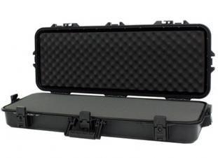 PN42TRC 42 Plano Gun Guard AW Hard Tactical Rifle Case $56.95 Ea
