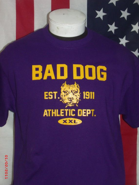Omega Psi Phi Athletic T by Tshirtpro on Etsy