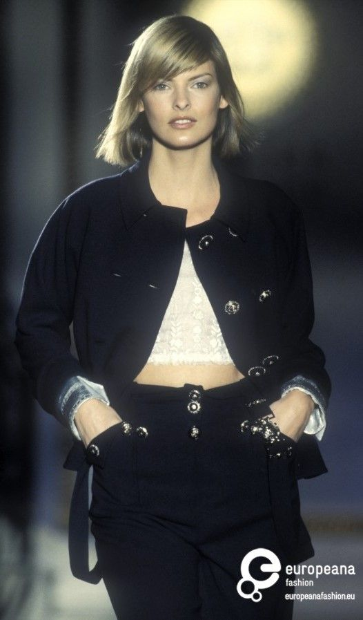 17 Best images about versace - versus on Pinterest ...