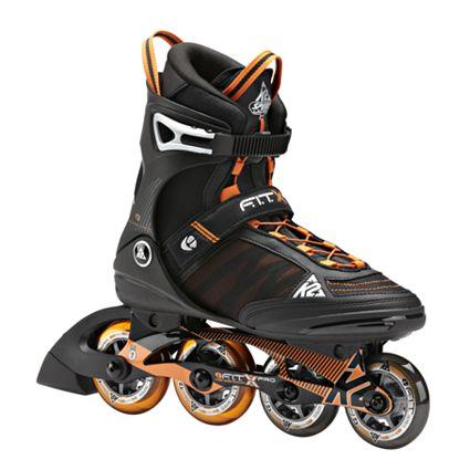 F.I.T X Pro Inline Skates