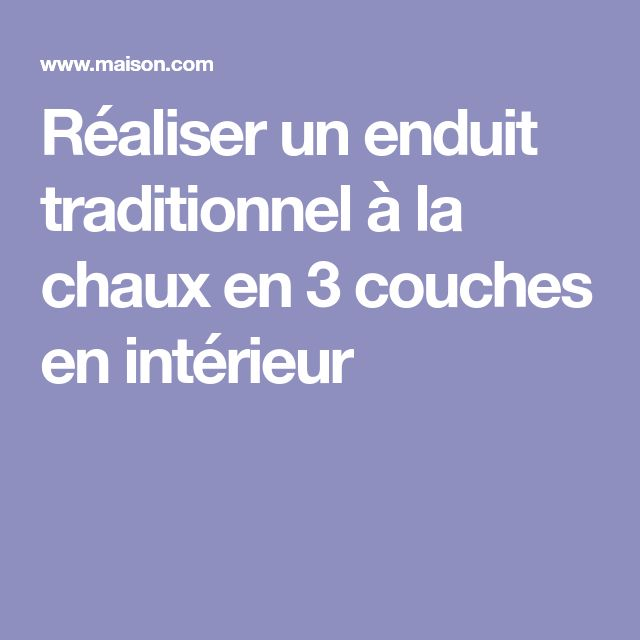 38 best Intérieurs images on Pinterest Home ideas, Projects and