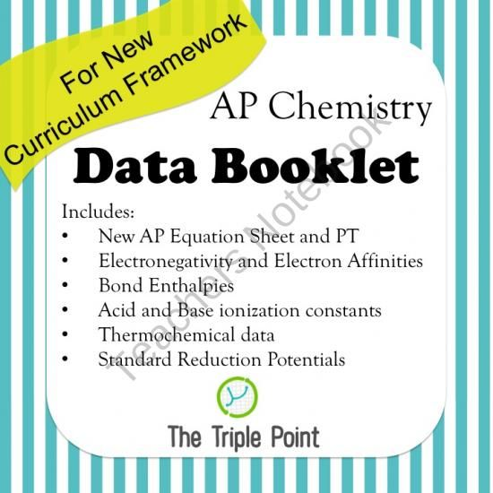 24 best Chemistry images on Pinterest Chemistry classroom - new periodic table college level