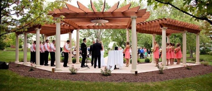 27 Best Fort Wayne Wedding Professionals Images On