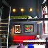 Mezzanine_square100: House Tours, Teen Boys Rooms, Living Rooms, Mezzanine Loft, Teen Rooms, Dreams Beds, Rooms Ideas, Houses Tours, Kids Rooms