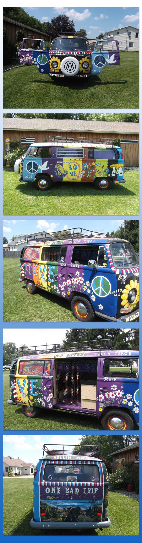 Volkswagen bus vanagon take a look volkswagon new interior run and - Volkswagen Bus Vanagon Van Bus