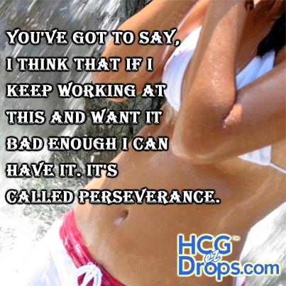 Repin if one of your goal is to persevere in life and specially in the diet plan you are on. Start by checking out the HCG EZ Drops diet plan here --> hcgezdrops.com