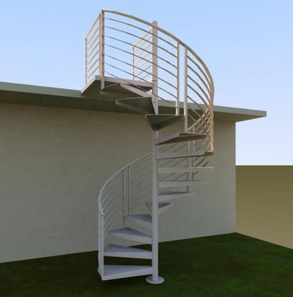 stairs up metal stairs spiral stairs spiral staircases outdoor spiral