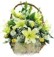 If, although, your birthday or Wedding Anniversary is coming up, it will be expected that you get flowers. It can be a chief annoy to make out to a highly regarded florist and get a nice bargain that you have to stay alive and concealed from your significant other, but ordering them online and having them sent to her or where she works could work marvels. http://apflora.com/birthday-flowers