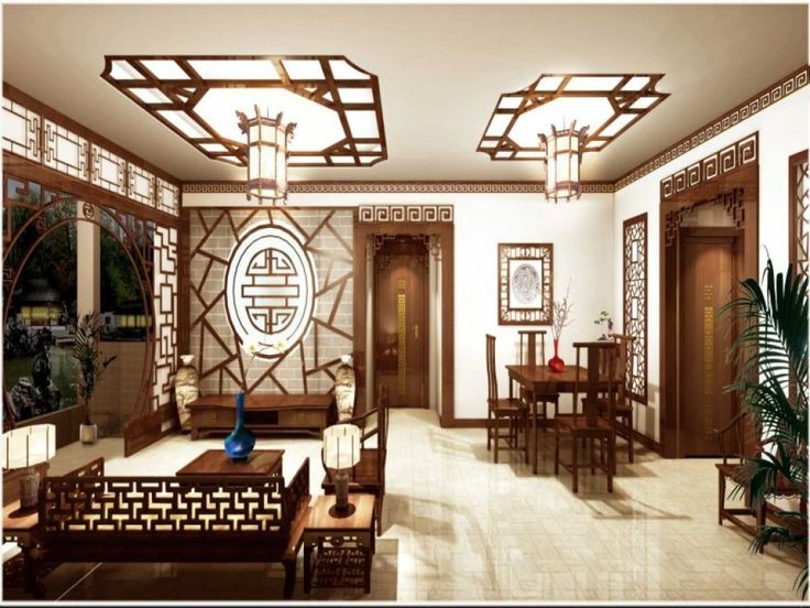 Perfect Oriental Home Design Like Architecture Interior Design Follow Us