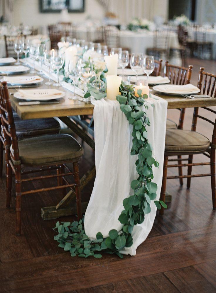 Pippin Hill Farm & Vineyard Summer Wedding