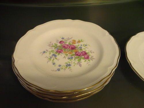354 best dinnerware: china images on pinterest