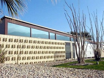 Modern Architecture Palm Springs 153 best modernist architecture images on pinterest | palm springs