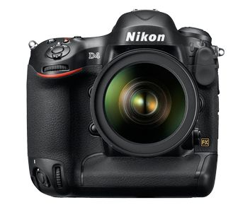 Nikon D4...    This new flagship offers speed and accuracy with a 16.2 MP FX-format CMOS sensor, 10 fps continuous shooting, a 91,000-Pixel RGB sensor and Advanced SRS, improved 51 point AF System, ISO expanded to 204,800 and 1080p video at 30p with stereo sound.  £5,289.00 #graysofwestminster #mike1242 #photography #nikon