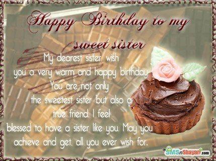 http://videoswatsapp.com quotes birthday - Happy Birthday Wishes Happy Birthday Quotes Happy Birthday Messages From Birthday Birthaday Happy