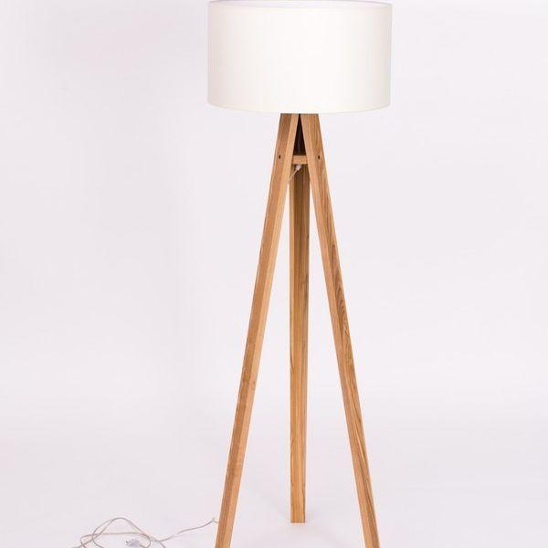 ragaba lamp white
