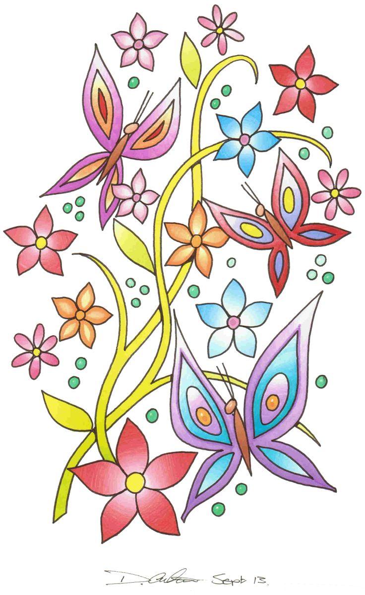 30 best chameleon pens colouring images on pinterest chameleon