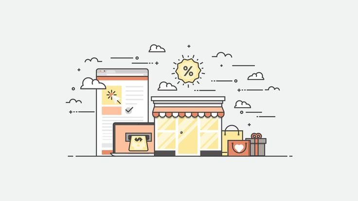 PHP: The Complete PHP MVC Course: Build a Modern eCommerce Store - Udemy $10 Coupon 95% Off    Learn to master modern PHP MVC core development step-by-step and build your eCommerce store in less than 30 days - Learn how to build an eCommerce Store with PHP Web Development Workflow by using MVC Approach With PHP and VueJS..  Video Lesson Duration : 18 hours  Number of Article : 3  Number of Supplemental Resources: 46  Access : Lifetime  Certification : Certificate of Completion  Last Updated on : January - 2018  Discount Offer : 95% Off  Coupon Code : SPICYGROUP30  Take This Course  What you are going to Learn from this Complete PHP MVC course? - Develop your own modern PHP MVC framework - Develop and Deploy eCormmerce Website to Production - Process Payment With Stripe API - Create Front-end Apps With VueJs - Create a Shopping Cart With PHP OOP and VueJs - Create a Fully Functional and Secured Admin Panel - Create a Responsive Website With ZURB Foundation - Develop Registration and Login (OOP User Authentication) - JSON data returned from Any API - Leveraging Packages from PHP Ecosystem - Develop Apps with Laravel Blade Templating Engine - Develop Apps with Laravel Eloquent ORM for Database Manaipulation - Modern PHP Workflow and Write PHP Codes That Doesn't Suck - Task Automation With Elixir and Gulp - Querying Data For Dashboard Reporting PHP & ChartJs - Develop A Secure System Fast And Efficiently - Protect Any PHP Web App Against Cross Site Request Foggery (CSRF) Attack - Develop A Custom PHP Validation Class That You can Reuse In Other Projects - Develop A Custom HTTP Request Class That You can Reuse In Other Projects - Develop A Custom File Upload Class That You can Reuse In Other Projects - Develop A Custom Session Manager Class That You can Reuse In Other Projects  Udemy $10 Coupon :https://www.udemy.com/the-complete-php-mvc-course-build-a-modern-php-ecommerce-store/?couponCode=SPICYGROUP30 PHP-Mysql Programming Web Development