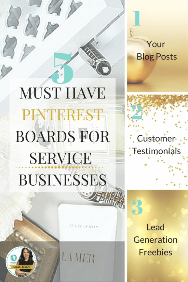 Whats the best way to get your service business out to the public?