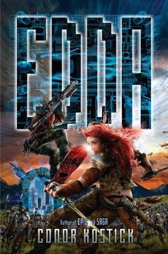 Edda by Conor Kostick http://www.amazon.com/dp/0670012181/ref=cm_sw_r_pi_dp_P7ZMvb0K6ETWK