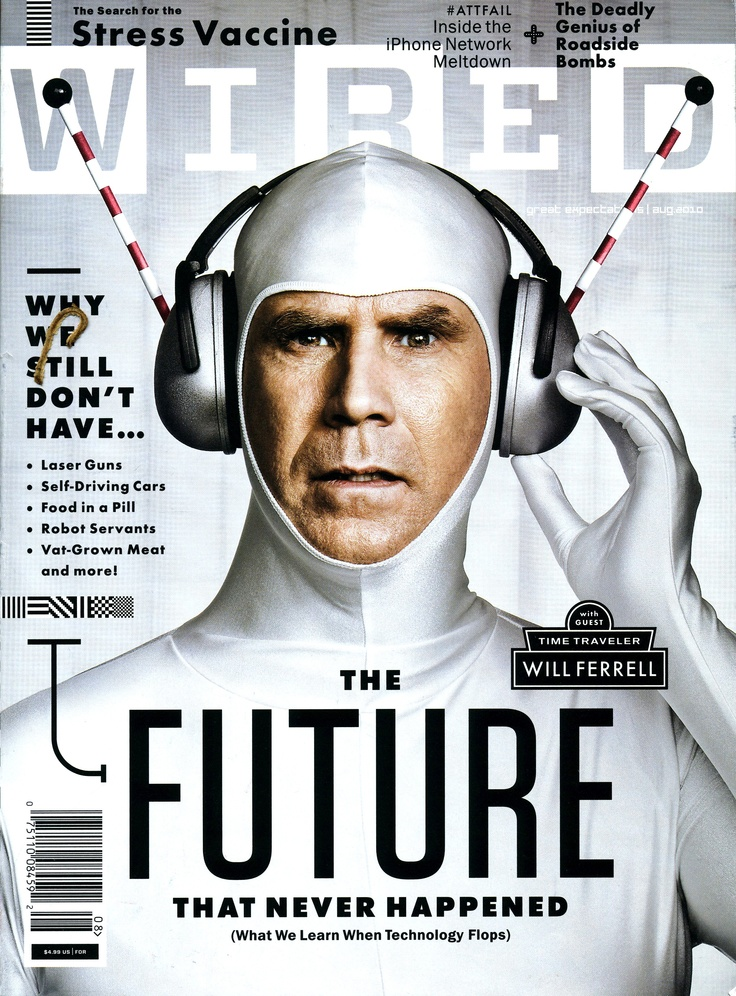 16 best WIRED MAG images on Pinterest | Editorial design, Editorial ...