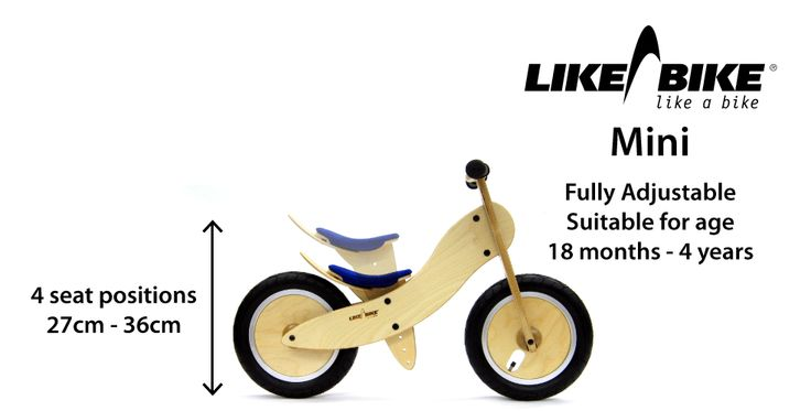 fork Balance Bike - Поиск в Google