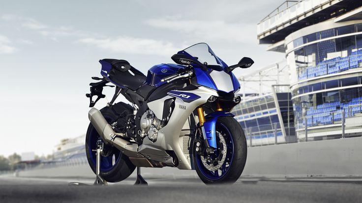 2015-Yamaha-YZF-R1-EU-00001.jpg (2000×1125)