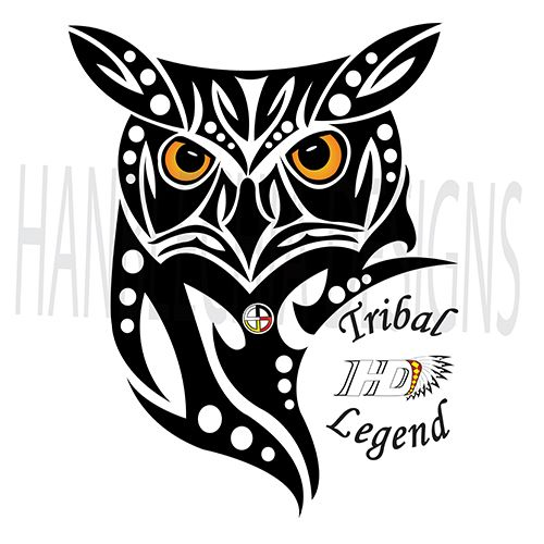 17 best ideas about tribal owl tattoos on pinterest owl tattoos owl tattoo wrist and owl tat. Black Bedroom Furniture Sets. Home Design Ideas